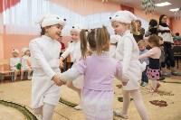 Открытие детского сада №19, 12.01.2016, Фото: 35