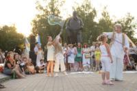 """Открытие """"Театрального дворика-2014"""", Фото: 147"""