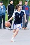 Турнир по стритболу, Фото: 34