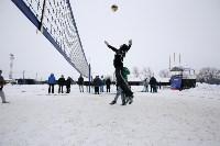 TulaOpen волейбол на снегу, Фото: 118