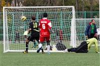 Большой фоторепортаж с кубка «Слободы» по мини-футболу , Фото: 111