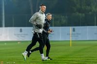 «Арсенал» провел первую тренировку на сборах в Турции, Фото: 26
