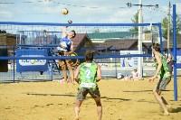 VI международного турнир по пляжному волейболу TULA OPEN, Фото: 76