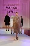 В Туле прошёл Всероссийский фестиваль моды и красоты Fashion Style, Фото: 70
