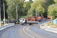 Открытие моста через Дон, Фото: 9