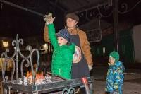 «Ночь искусств» в Тульской области посетили более 45 тысяч человек, Фото: 37