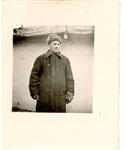 фото послевоенного времени - мой дед Павел Филиппович, Фото: 6