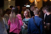 Встреча тульских блогеров, Фото: 118