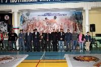 Кубок ЦФО по смешанным единоборствам, 05.05.2016, Фото: 45