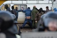 Спецоперация в Плеханово 17 марта 2016 года, Фото: 89