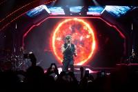 Тула открыла гастрольный тур «Би-2» с новой программой «NewBest», Фото: 16