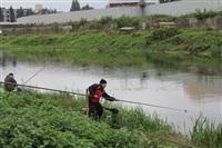 Соревнования по рыбной ловле 8.09.2013, Фото: 1