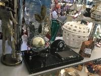 АРТХОЛЛ, салон подарков и предметов интерьера, Фото: 28