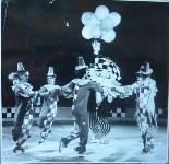 Олег Попов в тульском цирке, Фото: 7