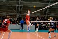 «Тулица» вышла в финал Кубка губернатора Тульской области, Фото: 17
