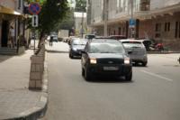 Рейд ГИБДД по односторонним улицам., Фото: 1