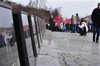 В Туле прошел митинг в поддержку Крыма, Фото: 35