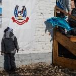 Масленица в Прилепах. 21.02.2015, Фото: 128