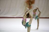 """Соревнования по художественной гимнастике """"Осенний вальс"""", Фото: 56"""