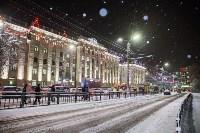 Новогодняя столица России, Фото: 19