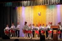 Празднование 65-летия поселка Первомайский, Фото: 7