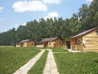 Эко-парк «Моя деревня», Фото: 98