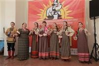 Тульский Левша 2014, Фото: 1