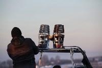Соревнования по воздухоплаванию в Туле, Фото: 2