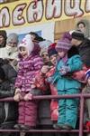 Масленица в Прилепах-2014, Фото: 128