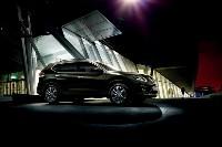 Новый Nissan X-Trail, Фото: 4