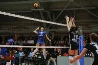 Кубок губернатора по волейболу: финальная игра, Фото: 12