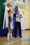 "СК ""Тула-КСБ-ИВС"" - СДЮСШОР Смоленск - 66:47, 50:64., Фото: 21"