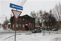 Рейд с ГИБДД. Тургеневская., Фото: 10