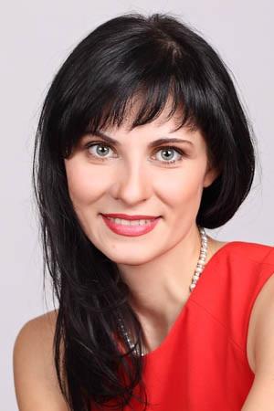 Маштакова Ольга, 1 ребенок