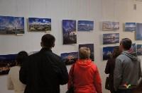 Фотовыставка «Со стен кремлевских», Фото: 8