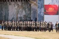 Владимир Груздев на праздновании 700-летия Сергия Радонежского, Фото: 11