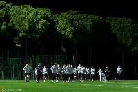 "Второй сбор ""Арсенала"", Фото: 15"