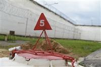 Белевский тюремный замок, Фото: 55