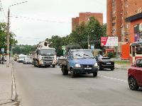 ДТП на ул. Металлургов, 14.07.20, Фото: 14