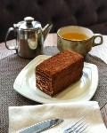 Лучшие тульские кафе и рестораны по версии Myslo, Фото: 15