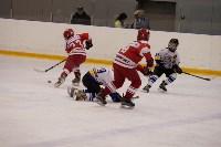 Хоккейный турнир EuroChemCup, Фото: 94