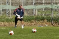 """Тренировка """"Арсенала"""" на Кипре, Фото: 10"""