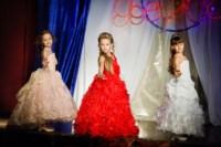 Мисс Барби-2014, Фото: 74