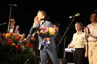 Евгений Миронов: «Так петь я не умею…», Фото: 36
