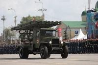 Парад Победы в Туле-2019, Фото: 101