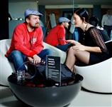 Tele2 представила тулякам свою новую рекламную платформу - «Честность», Фото: 15