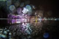 Дождь в Туле, Фото: 19