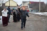 Спецоперация в Плеханово 17 марта 2016 года, Фото: 82