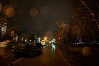 Дождь в Туле, Фото: 3