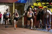 День спринта в Туле, Фото: 41